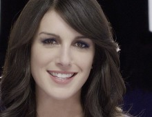 Annabelle Cosmetic – Instaglam with Shenae Grimes-Beech
