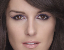 Annabelle Cosmetic – Stay Sharp with Shenae Grimes-Beech
